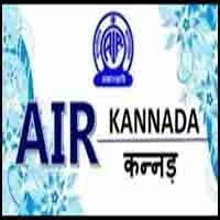 AIR-Kannada