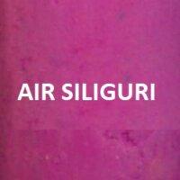 AIR-Siliguri