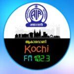 AIR_Kochi_FM