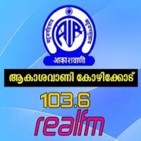 AIR_Real_FM_Kozhikode