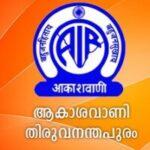 AIR_Thiruvananthapuram