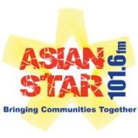 Asian-Star