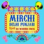 Mirchi_Delhi_Punjabi