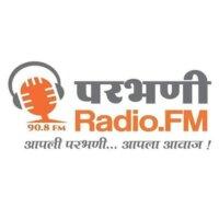 Radio-Parbhani