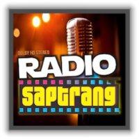 Radio-Saptarang