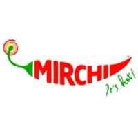 RadioMirchi