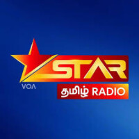 STAR-Tamil-Radio
