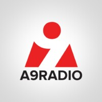 a9 radio