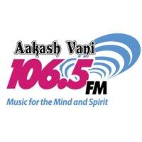 aakash_vani