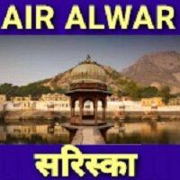 air-alwar