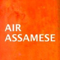 air-assamese