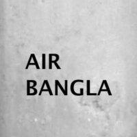 air-bangla