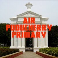 air-puducherry
