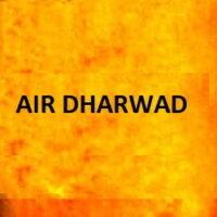 airdharwad
