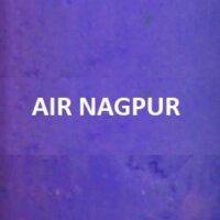 airnagpur