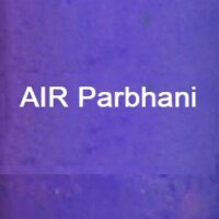 airparbhani