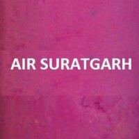 airsuratgarh