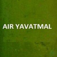 airyavatmmal