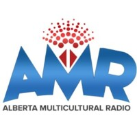 amr radio