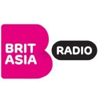 brit asia radio