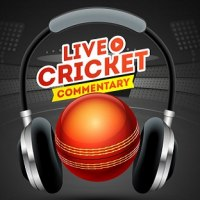 cricket-commentary