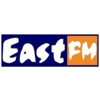 eastfm