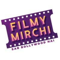 filmymirchi
