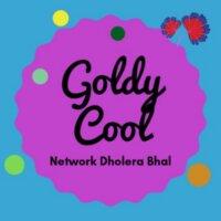 goldycool