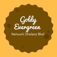 goldyevergreen