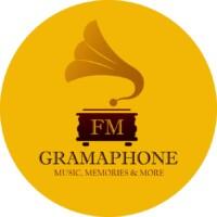 gramaphonefm