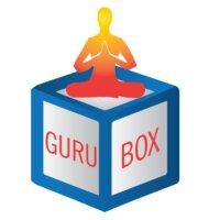 gurubox