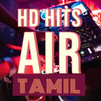 tamil hd hits