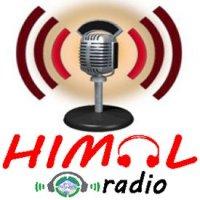 himal-radio