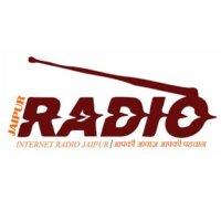jaipurradio