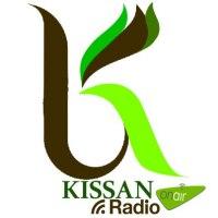 kissan-radio