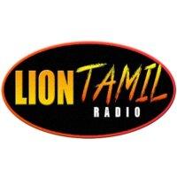 liontamilradio