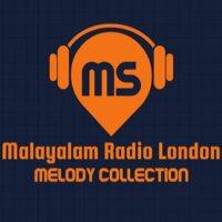 malayalamradiolondon