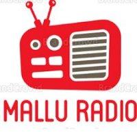 mallu-radio