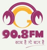 mgm-radio-aurangabad