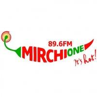mirchi-one