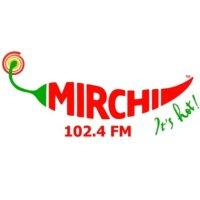 mirchi1024