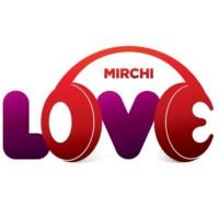 mirchilove