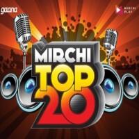mirchitop20