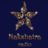 nakshatraradio