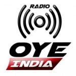 oye-india-radio