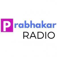 prabakhar-radio