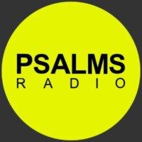 psalmsradio