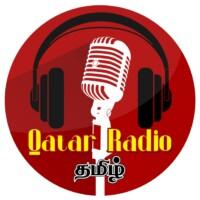 qatarradio