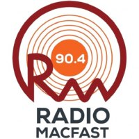 radio-macfast