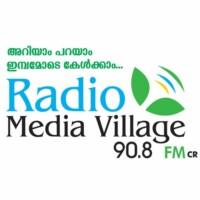 radio-media-village